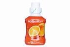 Sodamix Orange