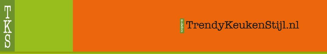 Trendykeukenstijl de onlinewinkel voor trendy kook- bak & keukengerei